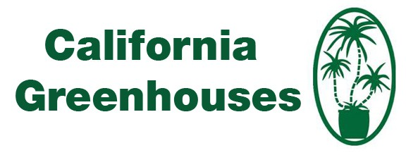 Cal Green Houses